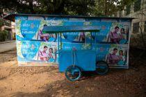TelenorとOoredooが値上げ、ミャンマーの携帯電話インターネット・モバイルデータ通信(2017年11月)