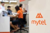 第4の携帯通信キャリアMyTelがサービス開始(2018年7月)