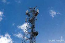ミャンマーの携帯電話事情4〜インターネット料金の情報(2016年9月)