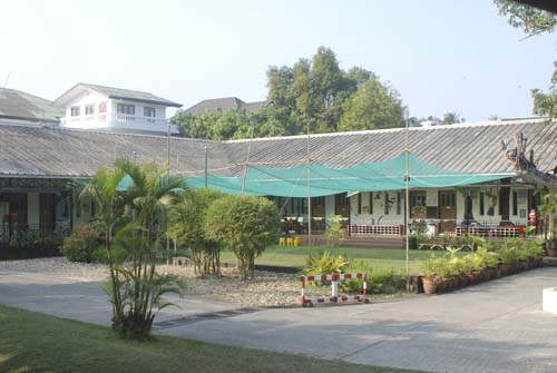 The-Khayay-school